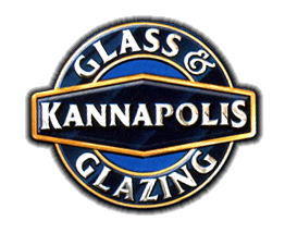 Kannapolis Glass and Glazing